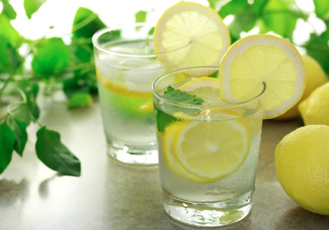 [Resim: Lemon-Water.jpg]