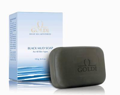 Goldi Beauty Skin-Care 98a7cb886c49d