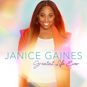 Janice-Gaines-
