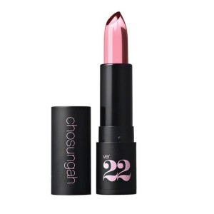 flavorful lipstick