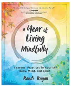 living mindful