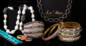 la-bate-jewels