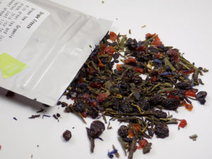 davidstea-grape-freeze-loose-bag