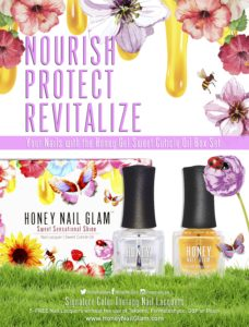 protect-nails-honey-gel