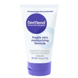 dermend mature skin solution