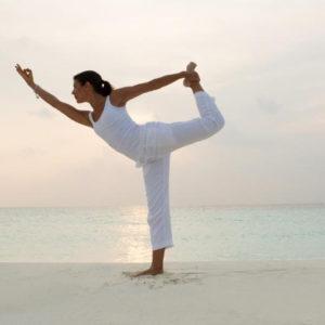 Soneva Fush Launches New Luxury Wellness retreats resort in the Maldives