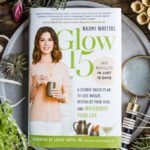 GLOW15 Health tea