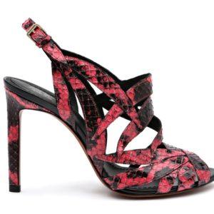 womens shoe sizes