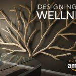 Holiday Decorating to Promote Wellness & Create Harmony in Your Home