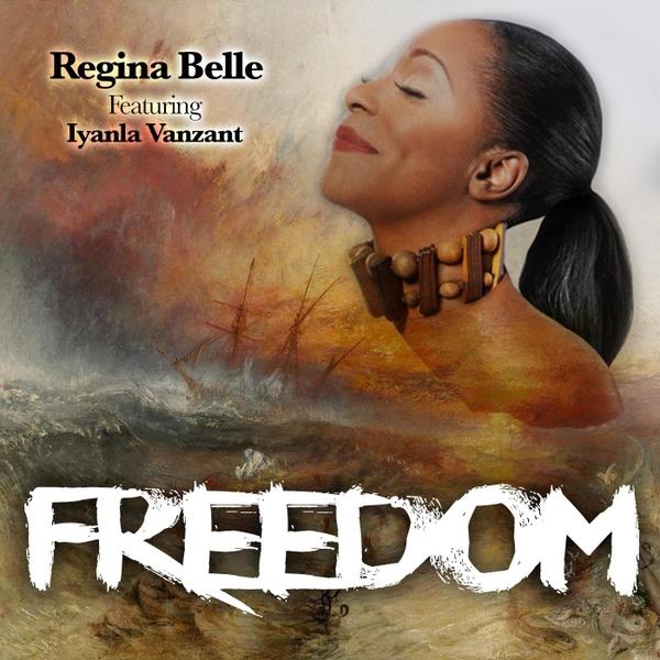 ReginaBelleFreedom
