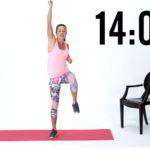 youtube piyo workout