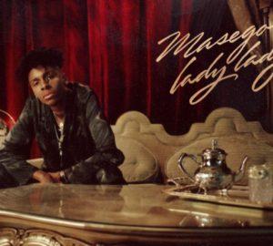 masego music